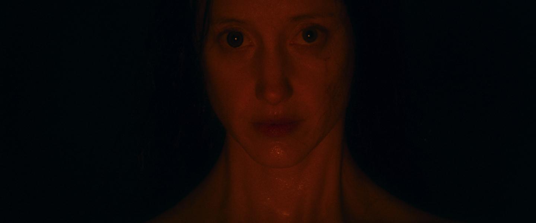 Screen-Shot-2020-02-07-at-5.32.06-PM