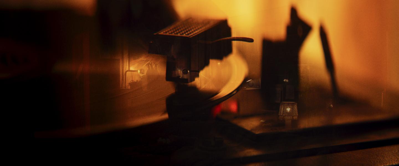 Screen-Shot-2020-02-07-at-5.33.38-PM